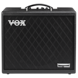 Vox Cambridge 50 -...