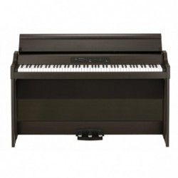 Korg G1B Air Brown - Pian...