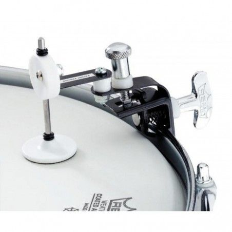 Remo Active Snare Dampening...