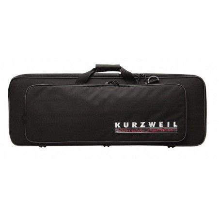 Kurzweil KB76 - Husa...