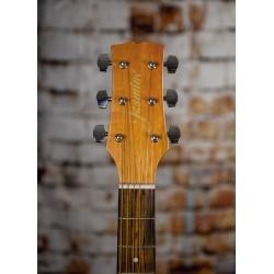 Jasmine S35 - Chitara acustica