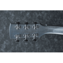 Ibanez PF18-WDB - Chitara Acustica Ibanez - 4