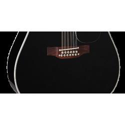 Takamine EF381SC - Chitara electro-acustica Takamine - 3