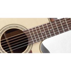 Takamine P5DC - Chitara electro-acustica Takamine - 3