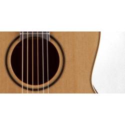 Takamine P3NY Pro Series - Chitara electro-acustica cu case Takamine - 3