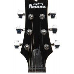 Ibanez GART60-WNS - Chitara...