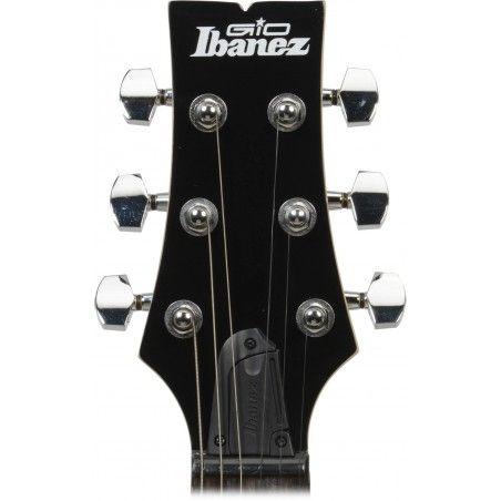 Ibanez GART60-WNS - Chitara electrica Ibanez - 1