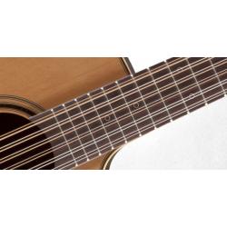Takamine P3DC-12 Pro Series - Chitara electro-acustica 12 corzi Takamine - 2