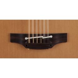 Takamine P3DC-12 Pro Series - Chitara electro-acustica 12 corzi Takamine - 4