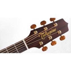 Takamine P3DC - Chitara electro-acustica Takamine - 2