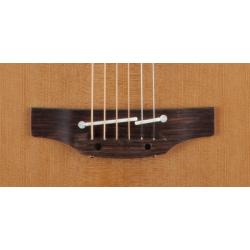 Takamine P3DC - Chitara electro-acustica Takamine - 3