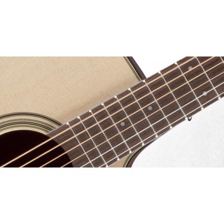 Takamine P2DC - Chitara electro-acustica Takamine - 1