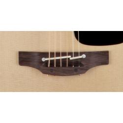Takamine P2DC - Chitara electro-acustica Takamine - 3