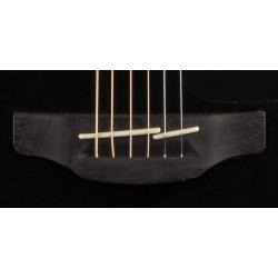 Takamine GN30CE-BLK - Chitara electro-acustica Takamine - 2
