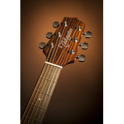 Takamine GF30CE-NAT - Chitara electro-acustica Takamine - 2