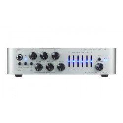 Darkglass Microtubes 900v2 - Amplificator Chitara Bass Darkglass - 1