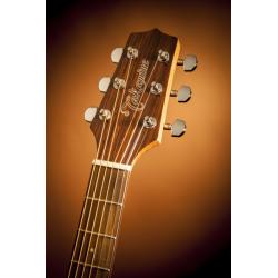 Takamine GD30CE-NAT - Chitara electro-acustica Takamine - 3