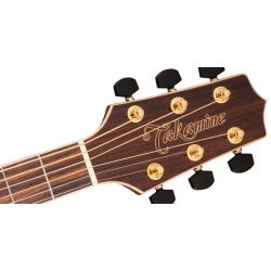 Takamine GD93CE-NAT - Chitara electro-acustica Takamine - 4