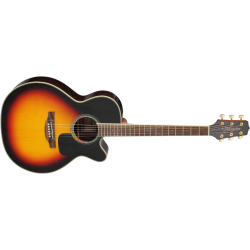 Takamine GN51CE-BSB -...