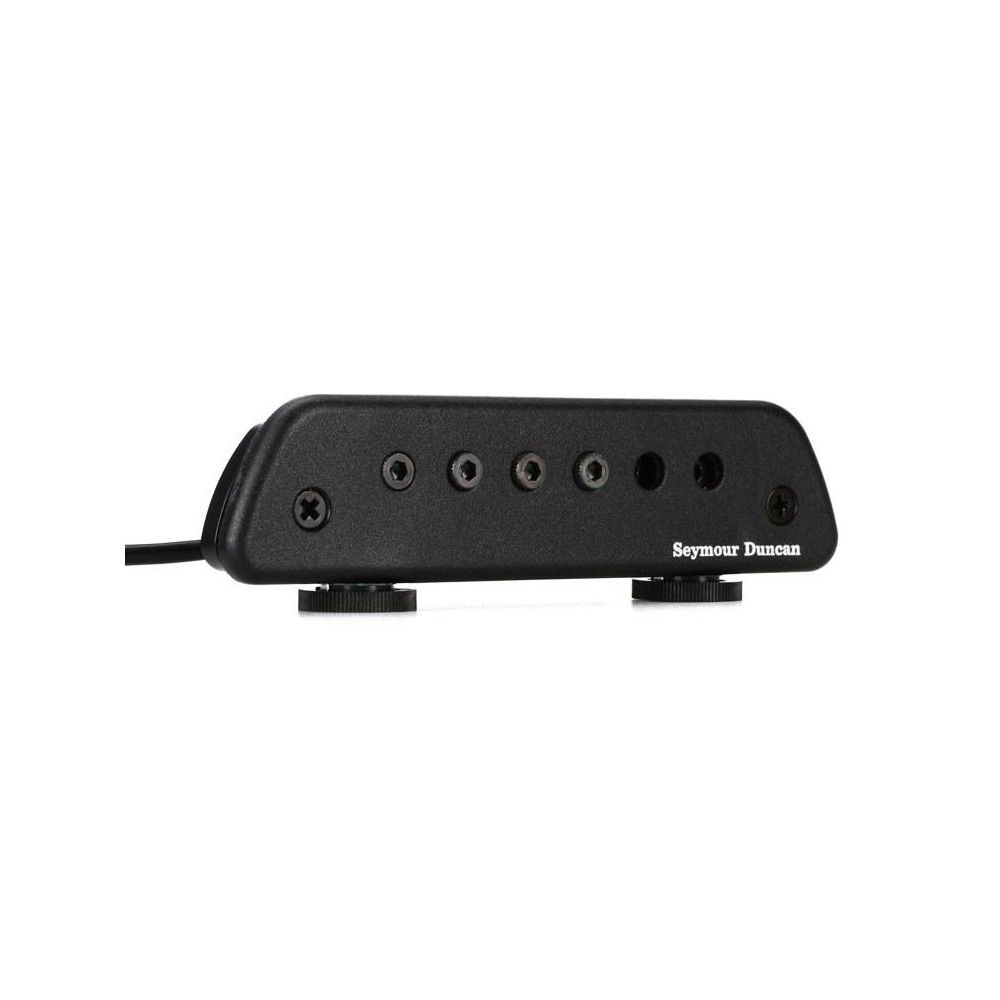 Seymour Duncan Activemag -...