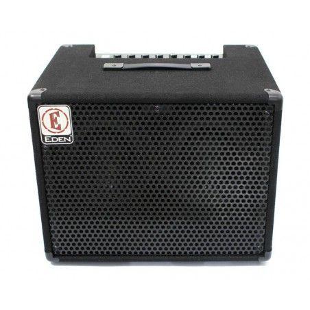 Eden EC28 - Amplificator...