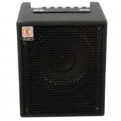 Eden EC10 - Amplificator...