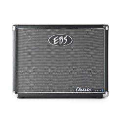 EBS Classic Line 1x12 - Cabinet Chitara Bass EBS - 1