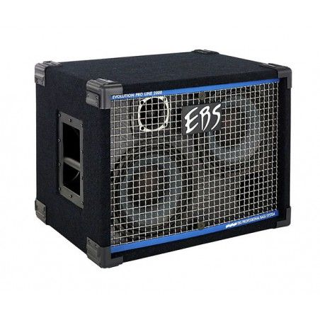 EBS Evolution Pro Line 210...