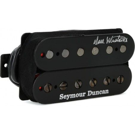 Seymour Duncan Dave Mustaine Thrash Factor Bridge - Doza Chitara Seymour Duncan - 1