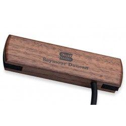 Seymour Duncan Single Coil Woody Walnut - Doza chitara Seymour Duncan - 3