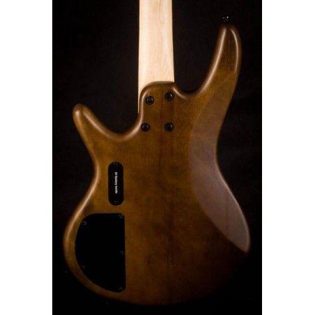 Ibanez GSR200B-WNF - Chitara bass Ibanez - 1