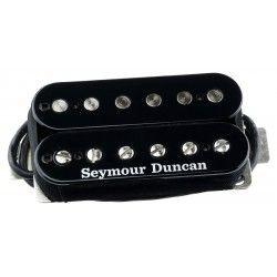 Seymour Duncan SH-PG1B...