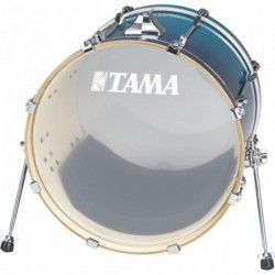 Tama PK20 Power Kick -...