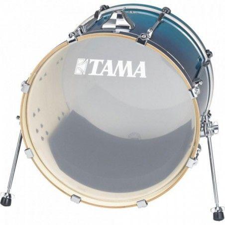 Tama PK20 Power Kick - Surdina toba mare Tama - 1