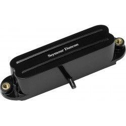 Seymour Duncan SCR-1n Cool Rails Strat - Doza Chitara Seymour Duncan - 2