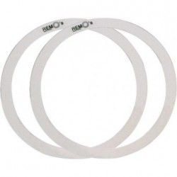"Remo Rem-O-Ring 14""/1"" +..."