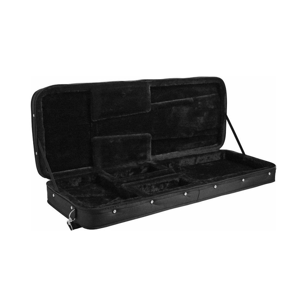 OnStage GPCE5550B - Case...