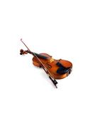 Instrumente cu arcus