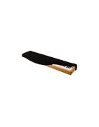 Alte Accesorii Instrumente cu Clape