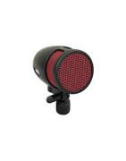 Microfoane instrumente