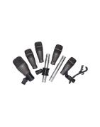 Pachete Microfoane