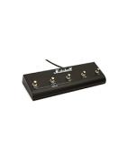 Pedale si Switch-uri Amplificatoare
