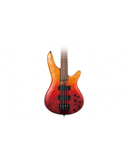 Chitare bass electrice
